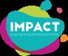 impact - final logo